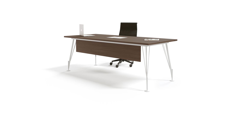 Mesa de Oficina Heos - Limobel Inwo