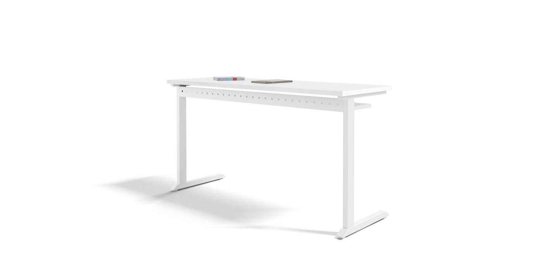 Mesas Pupitre - Fabricante de Mobiliario de oficina y colectividades - Limobel Inwo