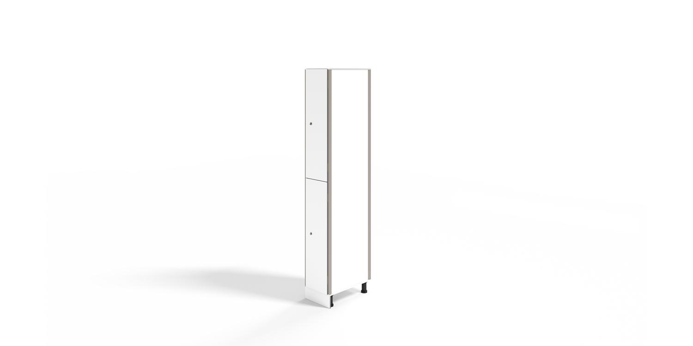 Taquillas Fenólica - Vestuarios y Mobiliario de Oficina - limobel Inwo