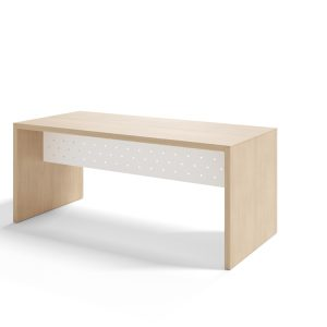 Mesa de Oficina Pannel - Depurada y Moderna - Limobel Inwo